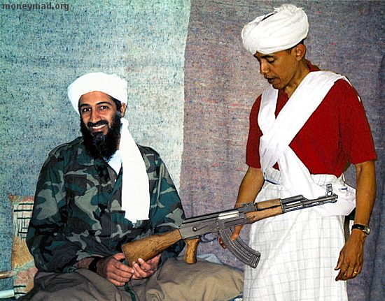 barack_obama_muslim1
