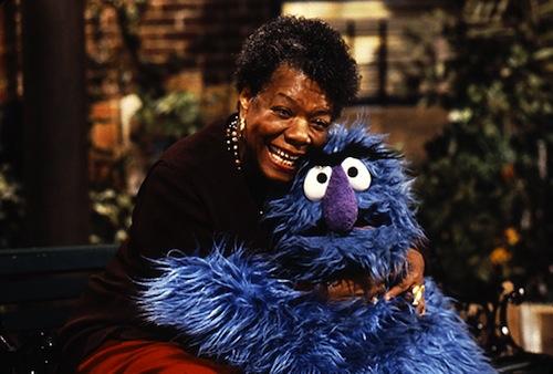 http://combatblog.net/wp-content/uploads/2011/12/Maya-Angelou.jpg