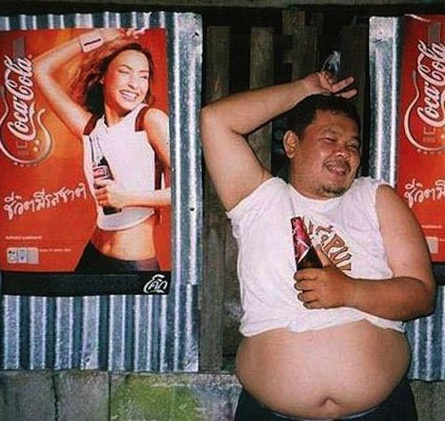 coke-makes-you-fat