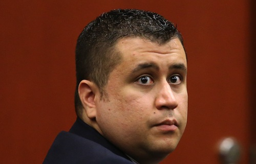 george-zimmerman-sued-security