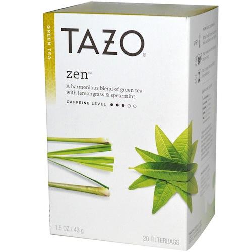 TAZ-20065-2