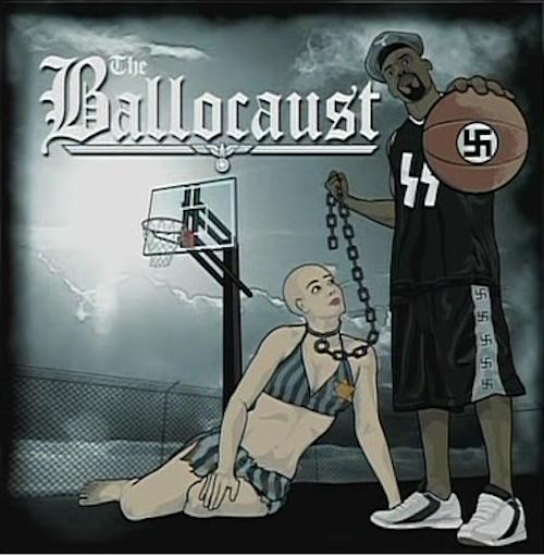 the-ballocaust