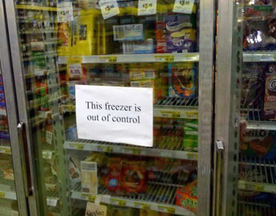 work_fails_not_just_out_of_order-553778
