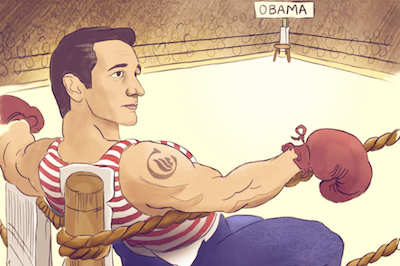 19-cruz-v-obama-cartoon.w529.h352.2x