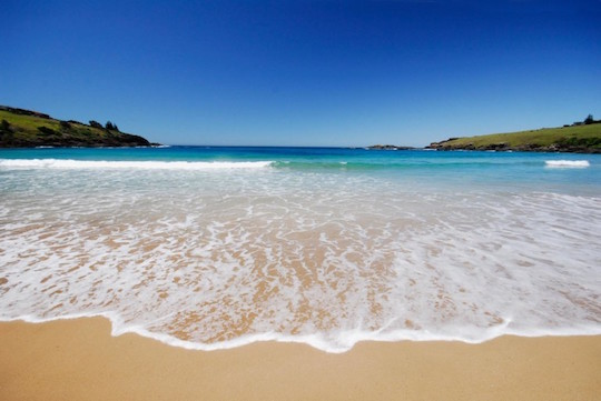 Amazing-Beach-1-768x514