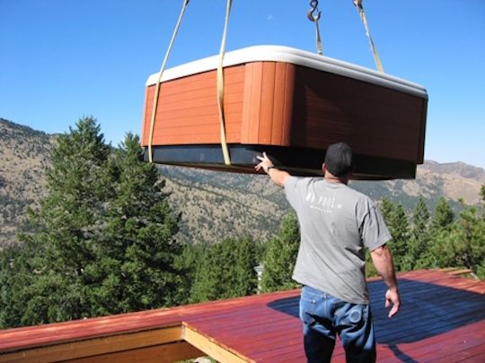 hot-tub-deck-small